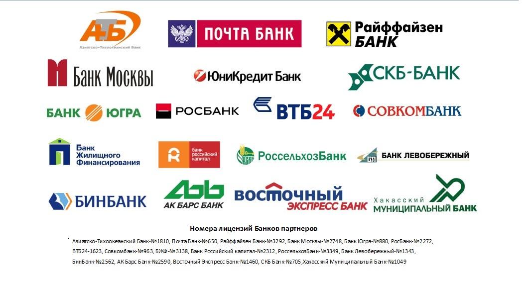 заявка на кредит онлайн сбербанк потребительский в городе тольятти